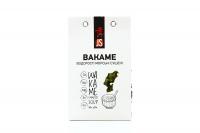 Водорості Wakаme сушені 30г х10