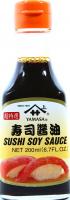 Соус Соєвий Yamasa Sushi Grade 200мл