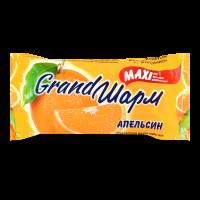 Мило Grand Шарм Апельсин 140г х48