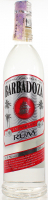 Ром Barbadoza 37,5% 0,7л х6