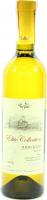 Вино Чизай Піно Блан напівсолодке біле 0.75л х6