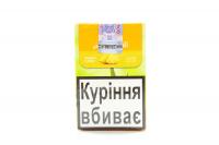 Тютюн Al Fakher зі смаком ананаса 50г