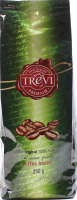 Кава Trevi Premium в зернах 250г