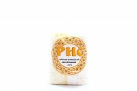 Рис Саркара продукт круглозернистий шліфований 1кг