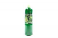 Сироп КХК Лимонний зелений неосвітлений 250мл х12
