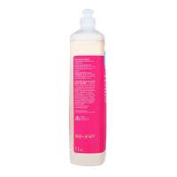 Засіб миючий Sonett органічний універсальний для миття 1л