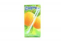 Нектар Садочок апельсиновий 0,5л х18