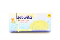 Чай Bebivita Фіто фенхелевий 20*1,5г х12