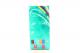 Щоденні гігієнічні прокладки Discreet Deo Waterlily, 20 шт.