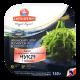 Салат Санта Бремор Чука морські водорості з імбирем 150г