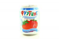 Напій Fruiting полуниця 238мл х24
