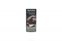 Фарба для волосся Syoss Professional №4-1 х6