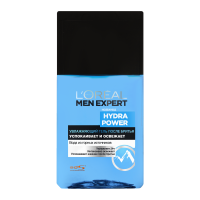 Гель заспокійливий після гоління L'Oreal Paris Men Expert Hydra Power, 125 мл