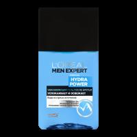 Гель для гоління L`Oreal Men Expert Hidra Power 125мл