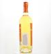Вино Gran Castillo Chardonnay 0.75л x6