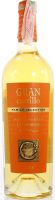 Вино Gran Castillo Chardonnay 0.75л x3