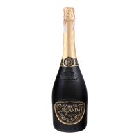 Шампанське Oreanda Salute Prosecco 0,75д х6