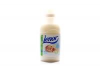 Кондиціонер для білизни Lenor чутлива шкіра 0,5л х6