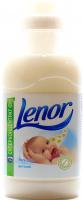 Концентрат для білизни Lenor д/чутл. та дитячої шкіри 500мл