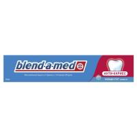 Зубна паста Blend-a-Med Анти-Карієс Свіжість, 50 мл