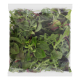 Салат Vita Verde Бебі мікс 105г