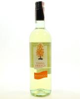Вино Terra Fresca Bianco біле напівсухе 0.75л x2