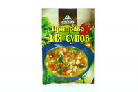 Приправа Cykoria S.А. для супів 40г х50