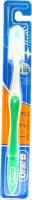 Зубна щітка Oral-B 3-Effect Medium, 1 шт.