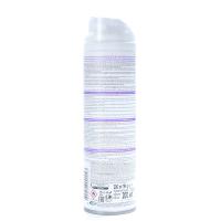 Піна ARKO Sensitive для гоління 200мл х6