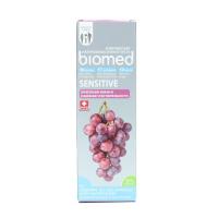 Зубна паста Biomed Sensitive 100г х6