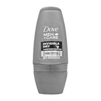 Дезодорант Dove Men +Care екстрозахист 50мл х6