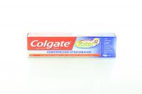 Зубна паста Colgate Total 12 Комплексне Відбілювання, 50 мл