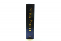 Коньяк Courvoisier VSOP 0,5л х2