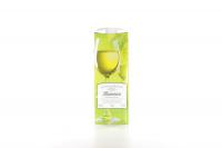 Вино Святкова Колекція Тамянка біле нап/солодке 1л B&B х6