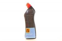 Засіб Bref WC 6х Effect Power-gel Max white х6