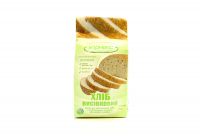 Суміш Корнекс для готування хліба Висівковий 700г х10