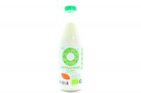 Кефір Organic Milk Органічний термостатний 2,5% 1л х8