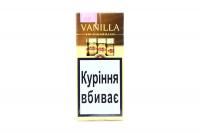 Сигари Handelsgold vanilla Tip Cigarillos 5шт