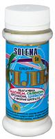 Сіль Solena кухонна з міроелементами 145г