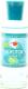 Рідина для зняття лаку Ноготок мор. водорості 50мл
