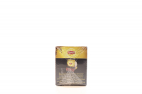 Чай Lipton Black Tea Heart of Ceylon  25пак.50г х12