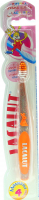Зубна щітка Lacalut дитяча арт.696039/0 х6
