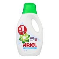 Засіб ARIEL д/прання Для чутливої шкіри 1,1л х6