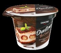 Десерт Danone Даніссімо Тірамісу 6% 230г