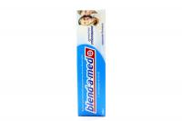 Зубна паста Blend-a-Med захист от карієса 100мл х24