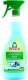 Засіб для чищення Frosch Soda спрей 500мл х6
