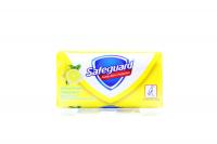 Мило Safeguard Лимон 90г х6