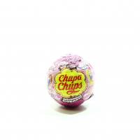 Куля шоколадна Chupa Chups TMNT 20г