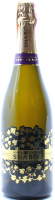 Вино ігристе Шабо Classic Semi-Sweet 0.75л х6