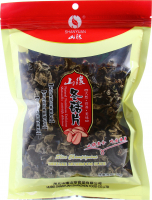 Гриби Shanyuan Древесні сушені 80г